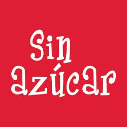 sin_azucar_big-01