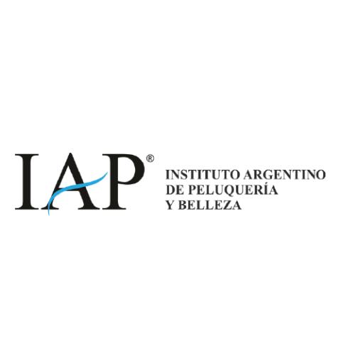 IAP - Instituto Argentino de Peluquería y Belleza