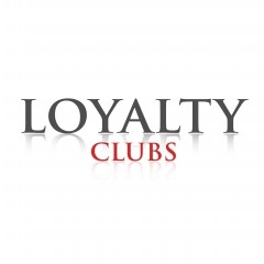 Loyalty Clubs