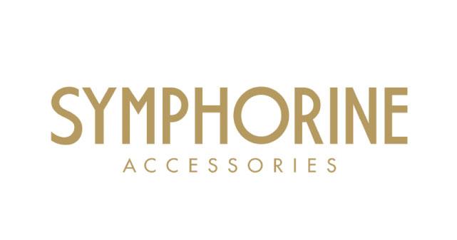 Symphorine accesorios