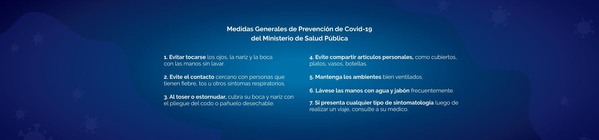 Medidas Preventivas 2